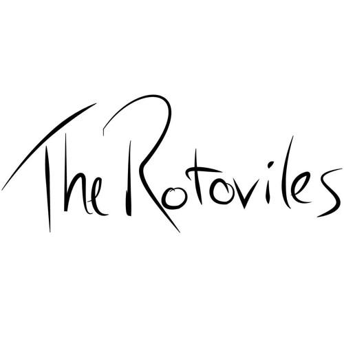 The Rotoviles's avatar