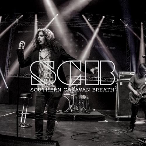 SOUTHERN CARAVAN BREATH's avatar