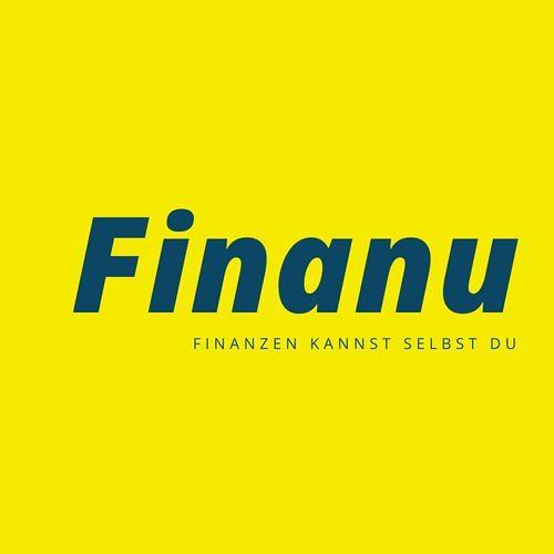 Finanu's avatar