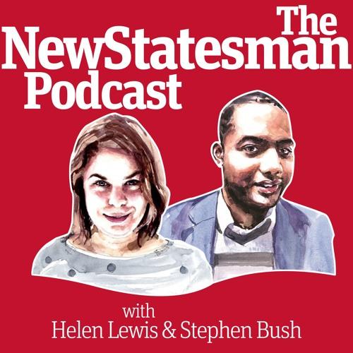 NewStatesman's avatar