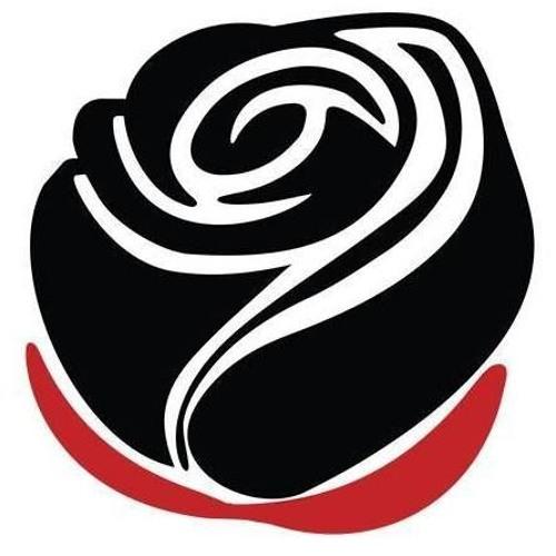 Black Rose / Rosa Negra - Anarchist Federation's avatar