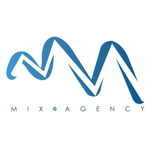 Mix Agency's avatar