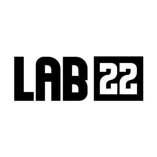 Lab22's avatar