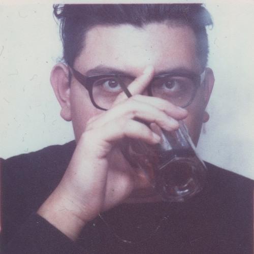 Ivan Trejo's avatar