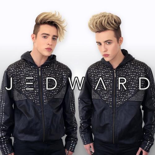PlanetJedward's avatar