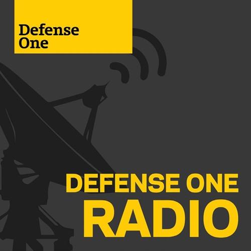 Defense One Radio's avatar