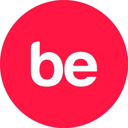 Becommerce's avatar