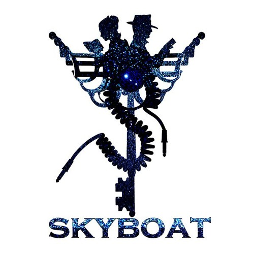 Skyboat Audiobooks's avatar