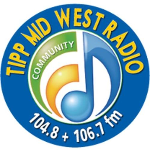 Tipperary Mid West Radio's avatar