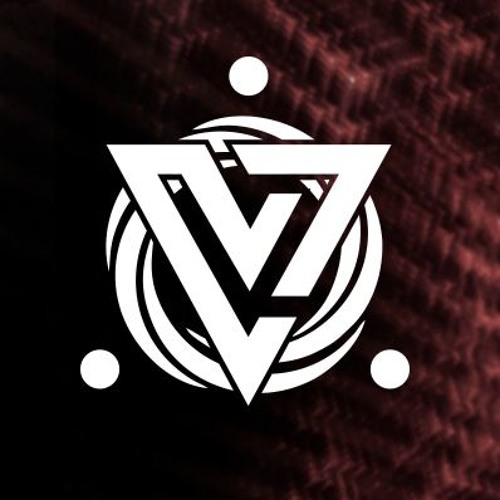 Vortex 7's avatar