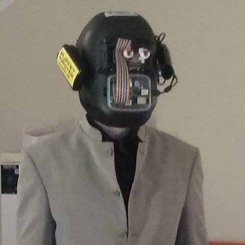 dresc's avatar