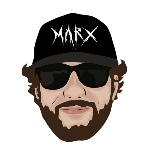 marx01482's avatar