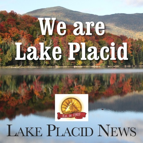 We are Lake Placid's avatar
