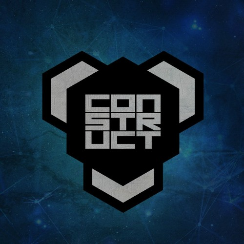 Construct Sound's avatar