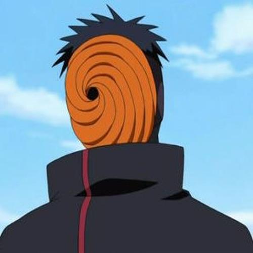 Yung Clout Kamisama's avatar