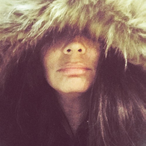 Otter's avatar
