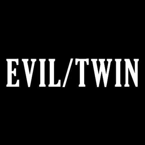 Evil/Twin's avatar