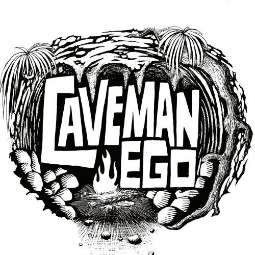 Caveman Ego's avatar