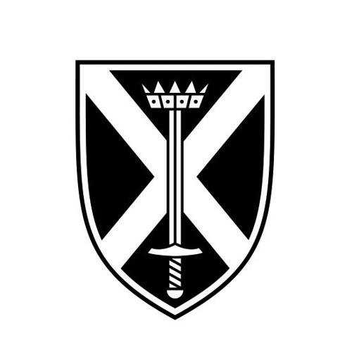 St. Alban's Waco Choir's avatar