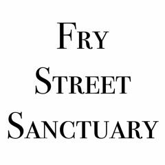 Fry Street Sanctuary