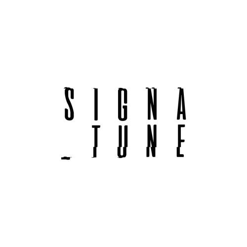 Signatune Records's avatar
