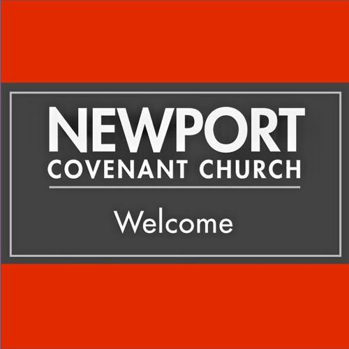Newport Covenant Church's avatar