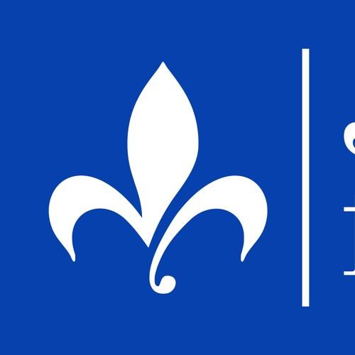 Jaser francais's avatar