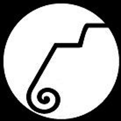 Treehouse Basement's avatar