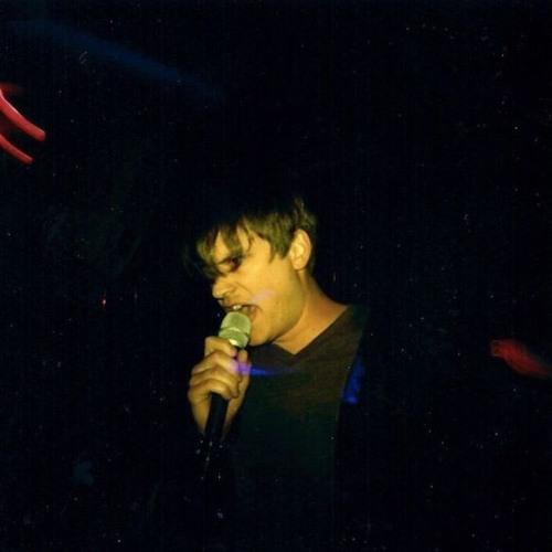 Sean Pierce's avatar
