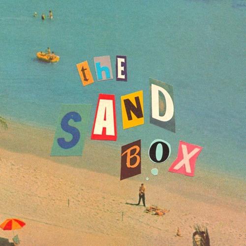 The Sandbox's avatar