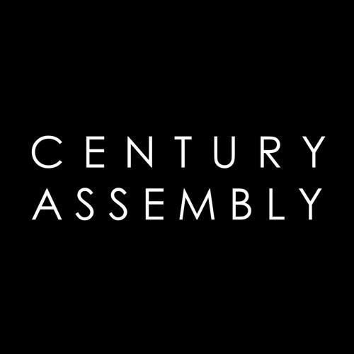 Century Assembly's avatar