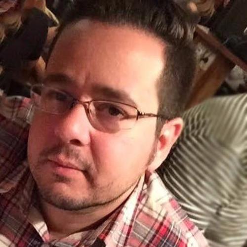 Jaderson Almeida (Jimmy)'s avatar