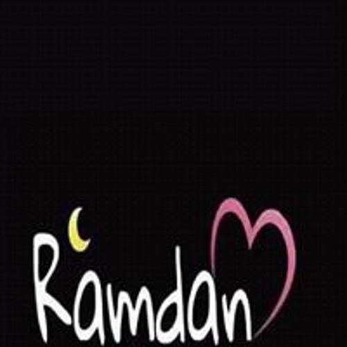 Rawan Nazeh Radwan's avatar
