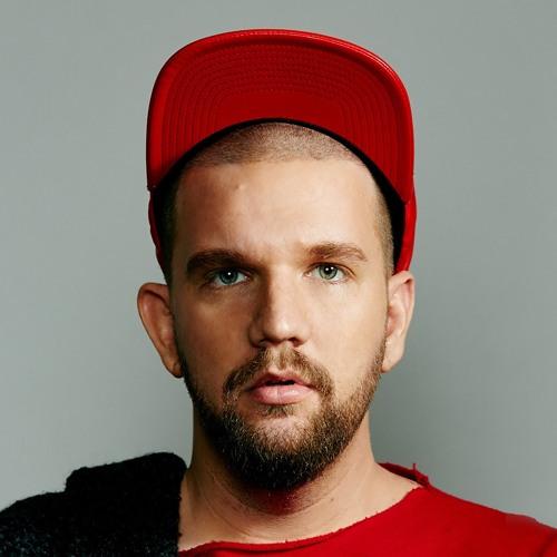 Andreas Moss's avatar