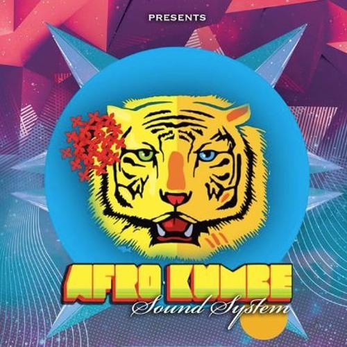 afrokumbe's avatar