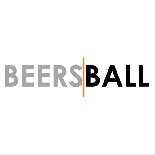 Beers and Ball's avatar