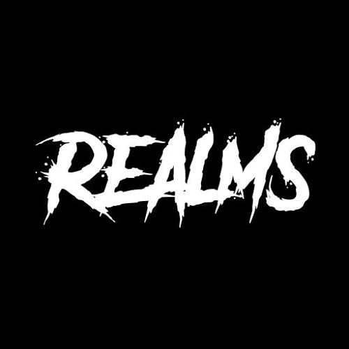 Realms's avatar
