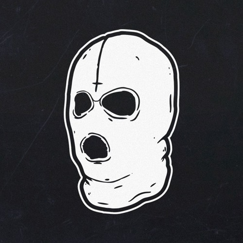 PHVNTOM.'s avatar