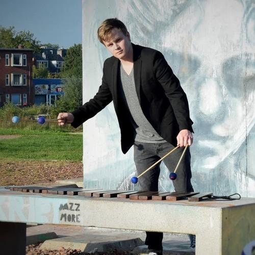 Coen Dijkstra's avatar