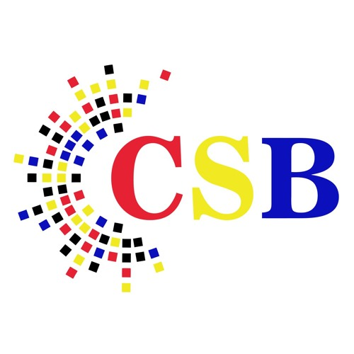 CSB Iraq's avatar