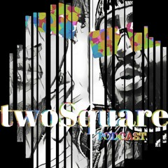 twosquares Podcast
