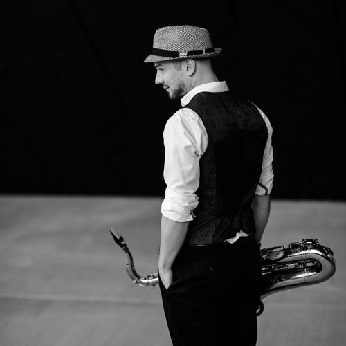 Valentin Preißler's avatar