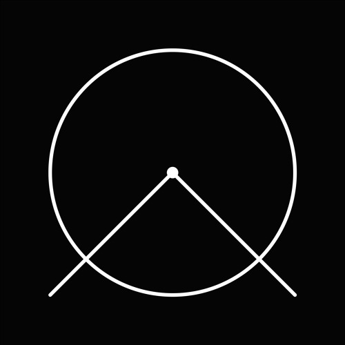 hmisu's avatar