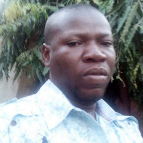 Moussa Agnide's avatar