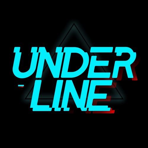 Underline's avatar