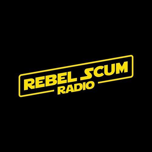 rebelscumradio's avatar