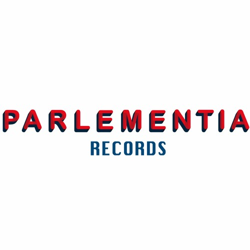 Parlementia Records's avatar