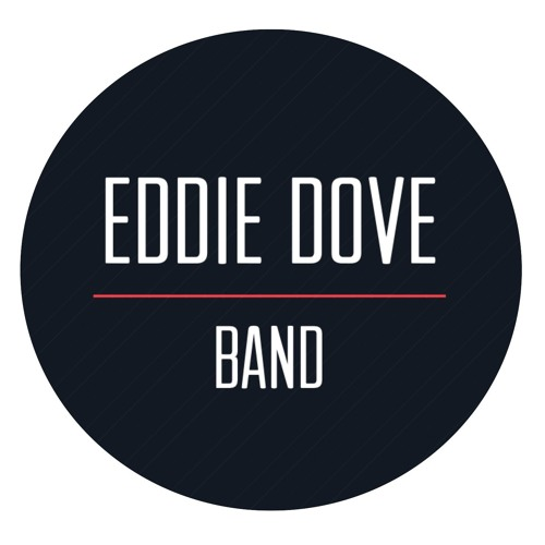 Eddie Dove Band's avatar