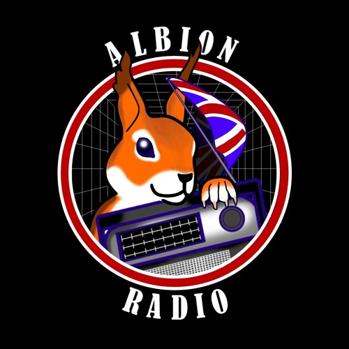 Albion Radio's avatar