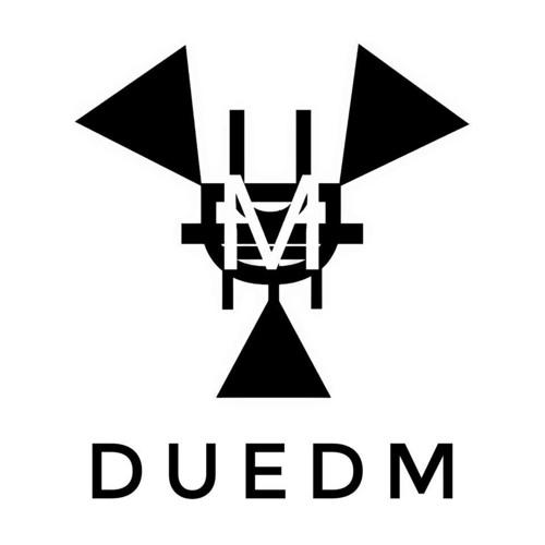 DUEDM Sounds's avatar